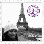 Viaje a Paris con amigas