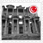 Viaje a la Costa Licia de Turquía
