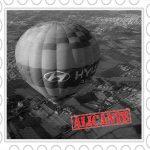 Divertida mañana en globo por la Vega Baja del Segura