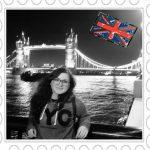 Londres para vivirlo