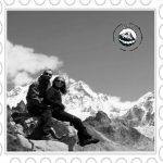 Nepal primera parte: Trekking al campo base del Everest