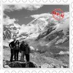 Nepal segunda parte: Regreso del campo base y alrededores del Kathmandu