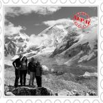 Postal-Emi-Nepal-II