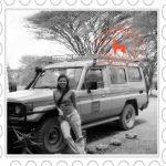Tanzania parte I. Safari: Serengeti, Tarangire y Ngorogoro