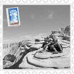 Postal-Emi-Yellowstone-1