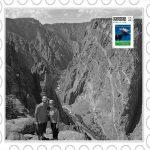 Vuelta a las Montañas Rocosas de EEUU. Parte III