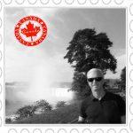 La Costa Este de Canadá en coche