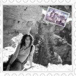 Escapada Medieval en Segovia