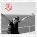21 días recorriendo el Adriático: De Trieste a Dubrovnik II