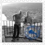 Azerbaiján, Georgia y Armenia... con Estambul (4ª parte)