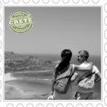 Una semana recorriendo la Isla de Creta
