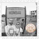 Viaje a India por libre I: Bombay y Calcuta