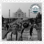 Viaje a India por libre II: Benarés y Agra