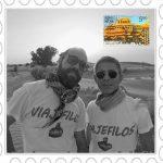 Viaje a India por libre III: Rajasthan