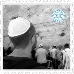 Israel, Palestina y Sur de Jordania