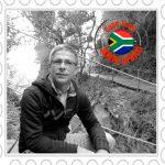 Viaje al Sur de África, parte II: La ruta Jardín y Ciudad del Cabo