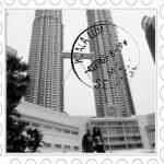 Pasando por Kuala Lumpur