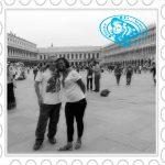 Venecia, un sueño hecho realidad