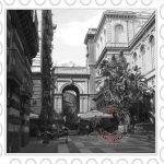 Nápoles y sus alrededores