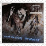 Postal-Raquel-Ubeda