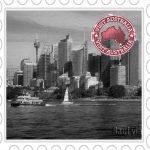Australia en 80 días. PARTE II: Aeropuerto Kingsford Smith y transporte en Sydney