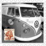 Postal-Raul-Australia-4