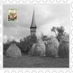 Viaje por Rumania: Maramures (1ª parte)