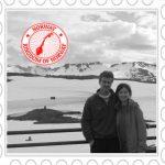 La Noruega de los fiordos, montañas y glaciares