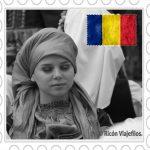 Viaje por Rumania: Transilvania (3ª parte)