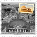 Postal-Roberto-Roma