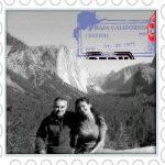 Una pequeña vuelta al mundo en 40 días (V). San Francisco y Yosemite