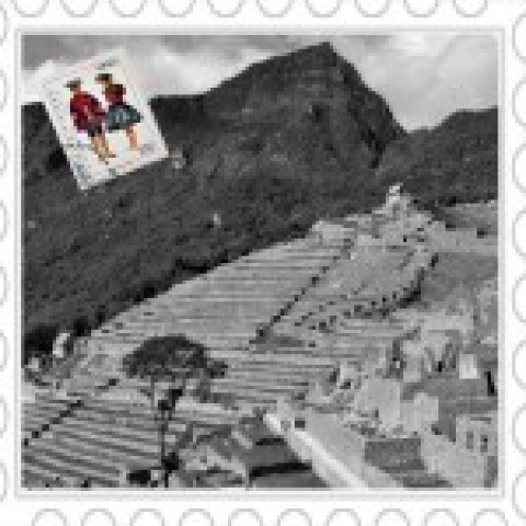 8 días en Cuzco y alrededores