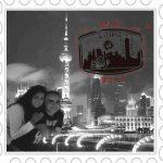 Una pequeña vuelta al mundo en 40 días (II). Una corta semana en Shanghai