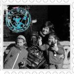 Burgos y Atapuerca con niños