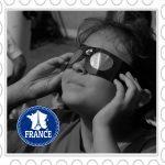Sur de Francia con niños. Aprendiendo astronomía