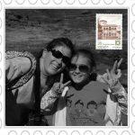 Dos días en Granada con niños