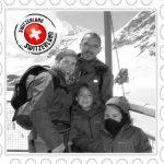 Suiza con niños. Primera parte: Ginebra y Gruyeres