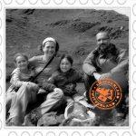Suiza con niños. Segunda Parte: Región de Grindelwald