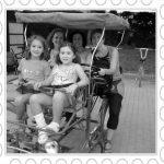 Fin de semana con niños en Valencia