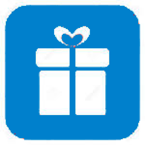 25 regalos para viajeros con los que triunfarás seguro