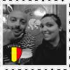 Ruta en tren por Bélgica II: Bruselas y Amberes