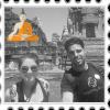 15 días en Tailandia por libre. Parte II Ayutthaya