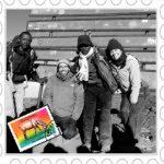 Tanzania parte II. Ascensión al Kilimanjaro