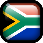 South Africa-01