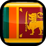 Sri-Lanka-01