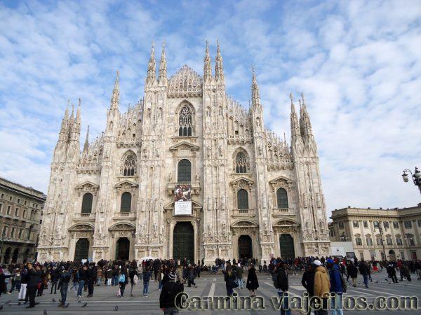 Viajefilos en Milan 05