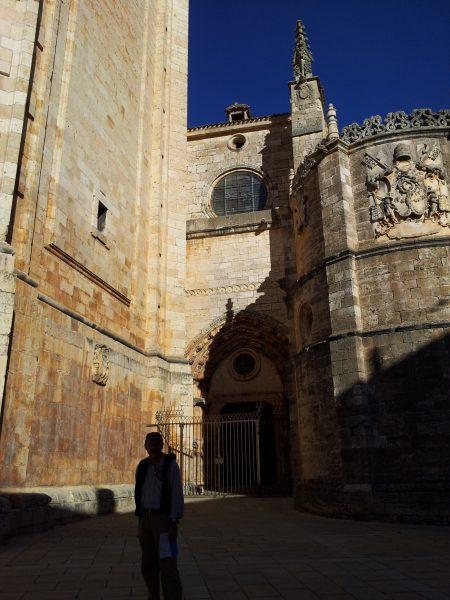 Viajefilos en Segovia 18