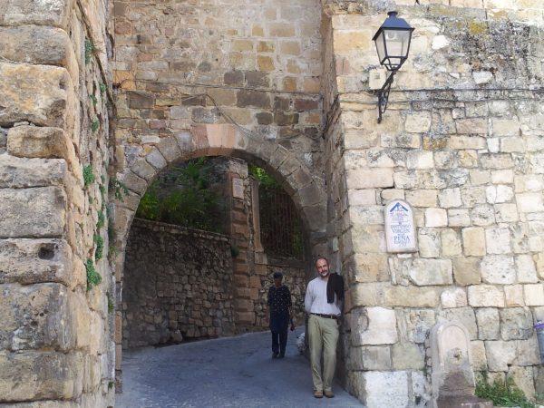 Viajefilos en Segovia 21