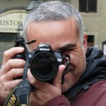 Imagen de perfil de José Luis Bauset