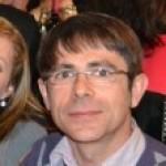 Imagen de perfil de Pedro Jesus Raygal